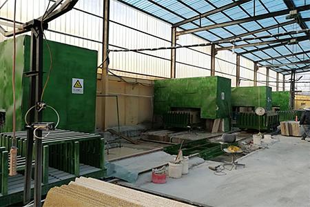 河北石材一体板价格 淄博文超外墙保温板供应