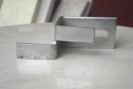 河北复合石材一体板供应 淄博文超外墙保温板供应