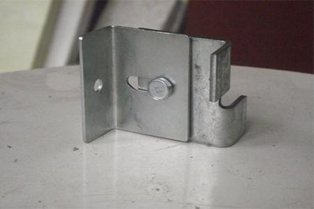 山西岩棉石材一体板厂家 淄博文超外墙保温板供应