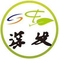 深圳市永庆隆洗涤用品商行