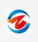 上海昭朔特种线缆有限公司