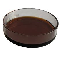 水性PAI树脂供应 南通博联化工供应
