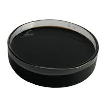 水性PAI树脂价格 南通博联化工供应