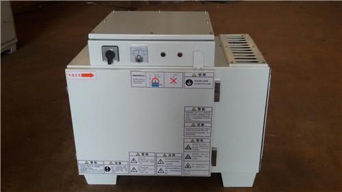 徐州組合式中央空氣過濾器 昆山台盛環保科技供應
