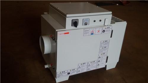 泰州組合式中央空氣過濾器 昆山台盛環保科技供應