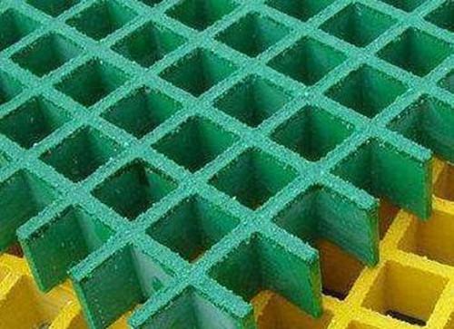鋼格柵蓋板定做 廈門金宏明新材料科技供應