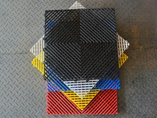 格柵蓋板廠家直銷 廈門金宏明新材料科技供應