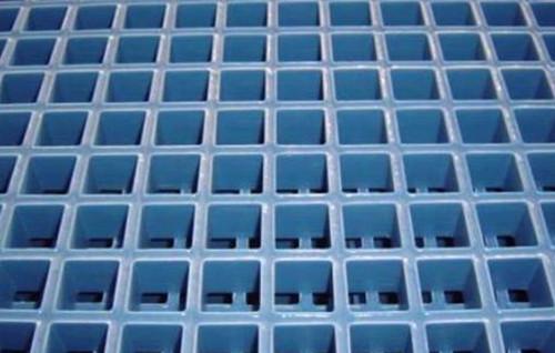 洗車房格柵蓋板價格 廈門金宏明新材料科技供應