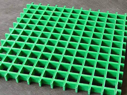 洗车房格栅价格 厦门金宏明新材料科技供应