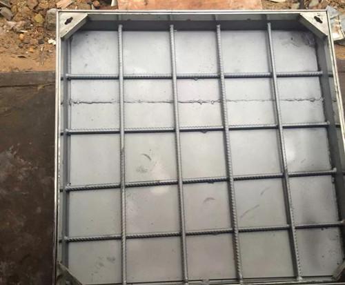 樹脂井蓋廠家直銷 廈門金宏明新材料科技供應