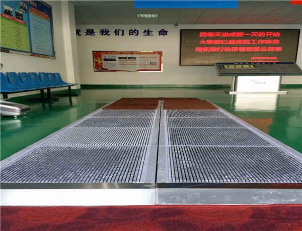 上海专业洁净室上门维修