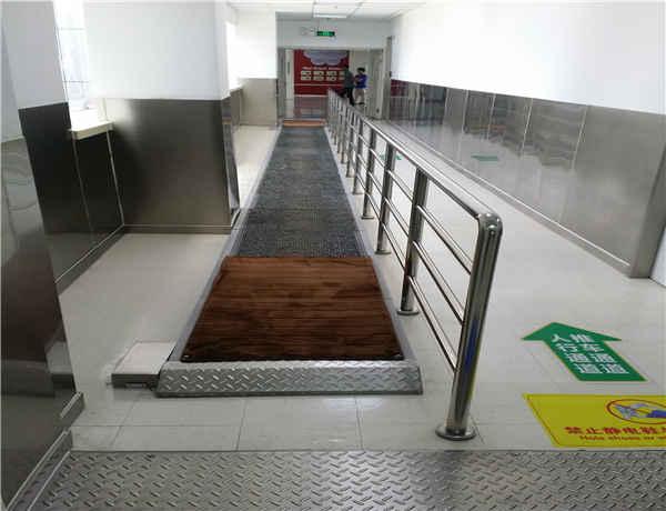 北京风淋室价格 昆山瀚元电子科技供应