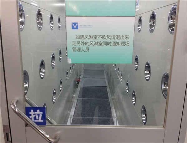 云南专业鞋底清洁机给您好的建议 昆山瀚元电子科技供应