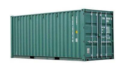内蒙古保鲜库集装箱 欢迎咨询 内蒙古三丰环保工程供应