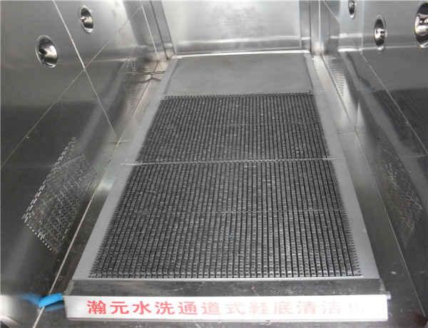 上海专业车轮清洁信赖推荐 昆山瀚元电子科技供应