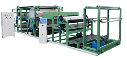 上海磨刀机厂家直供 盐城华骏机械供应