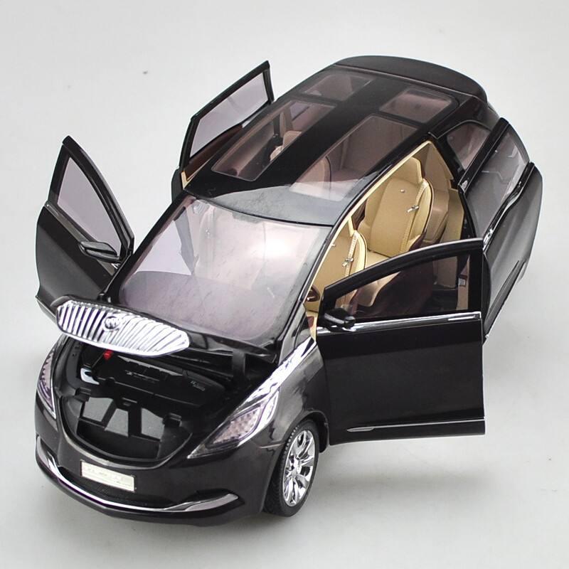 新疆专业商务包车要多少钱 服务至上 吉祥租车供应