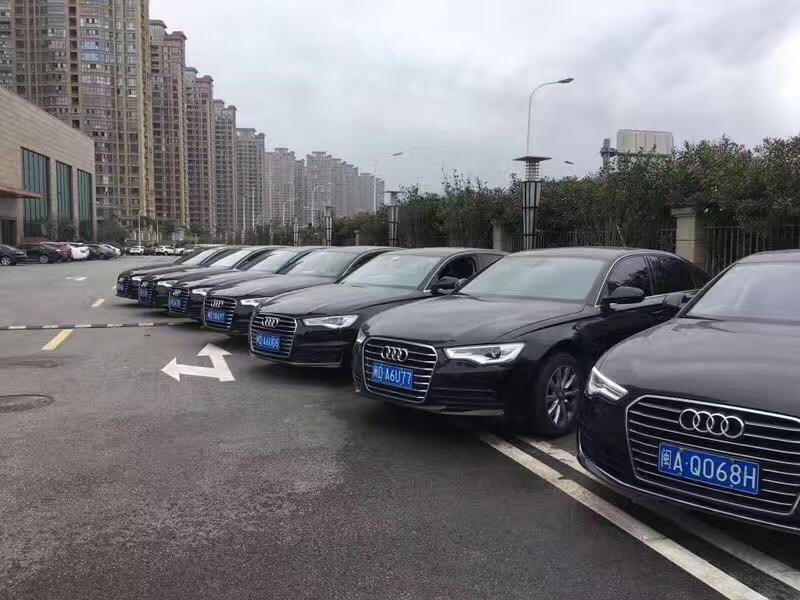 米东区通用长期租车报价 优质推荐 吉祥租车供应