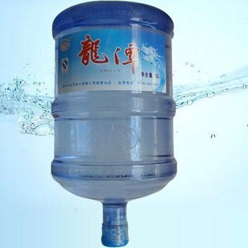 惠安龙潭桶装水多少钱 欢迎咨询 丰泽区速捷桶装水供应
