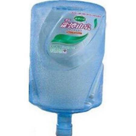 南安龙潭桶装水公司 欢迎咨询 丰泽区速捷桶装水供应