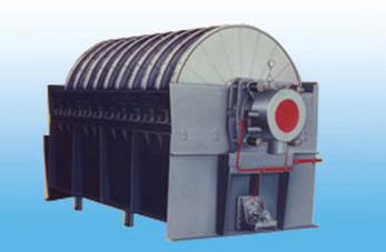 河北带式真空过滤机 淄博格瑞斯祺机械设备供应