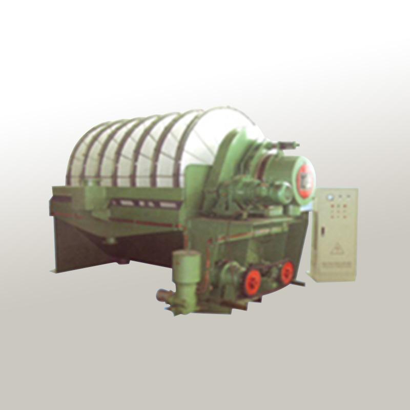 四川离心式过滤机直销 淄博格瑞斯祺机械设备供应