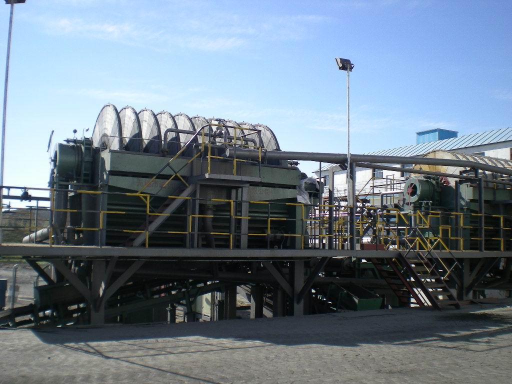 西藏离心过滤机价格 淄博格瑞斯祺机械设备供应