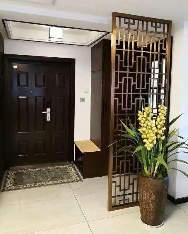 北京不锈钢雕像工艺品工程 创新服务 佛山梦奇源金属制品供应