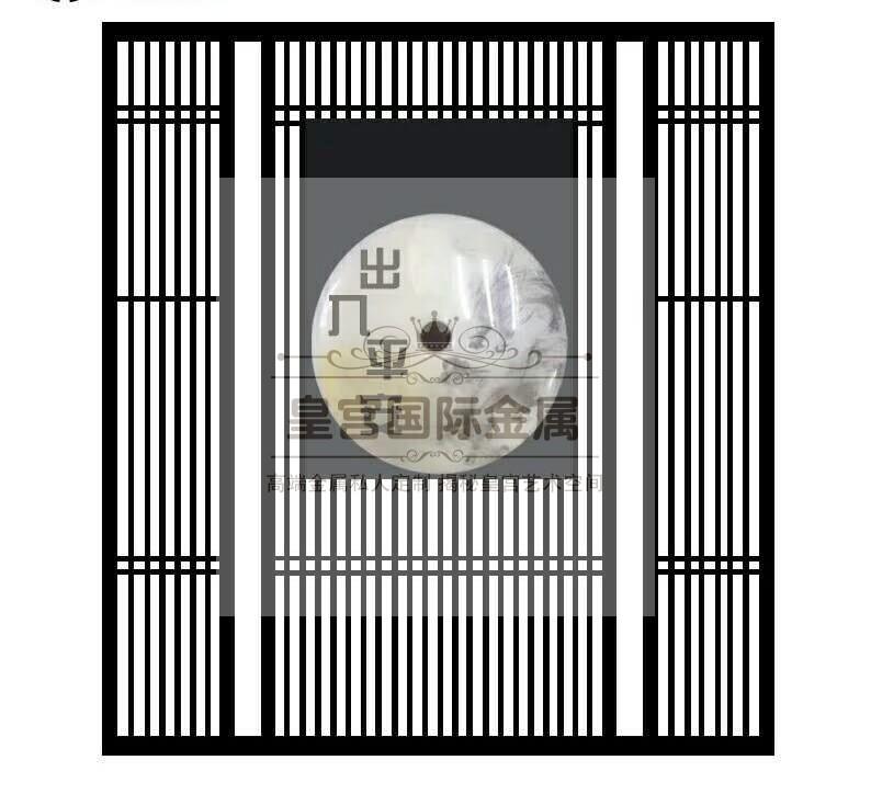 云南雕像异形件加工批发 诚信经营 佛山梦奇源金属制品yabovip168.con