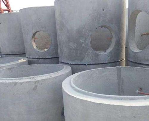 混凝土检查井价格 厦门金宏明新材料科技供应