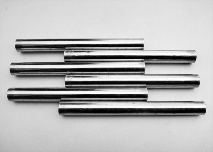 山西铁氧体磁棒生产厂家 山东明杰磁电供应
