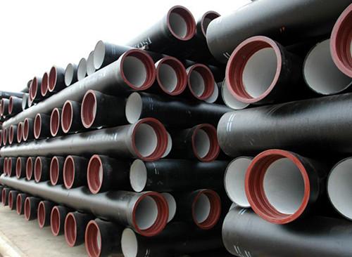 HDPE給水管安裝 廈門金宏明新材料科技供應
