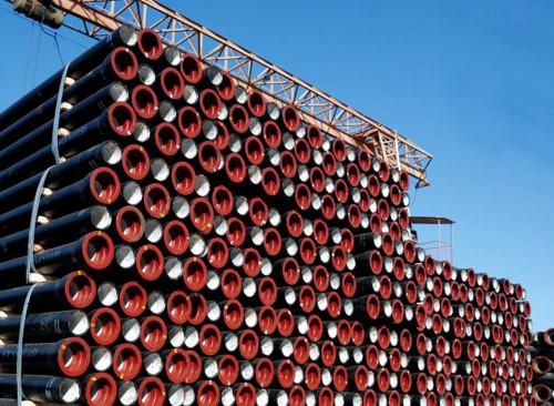 PVC給水管價格 廈門金宏明新材料科技供應