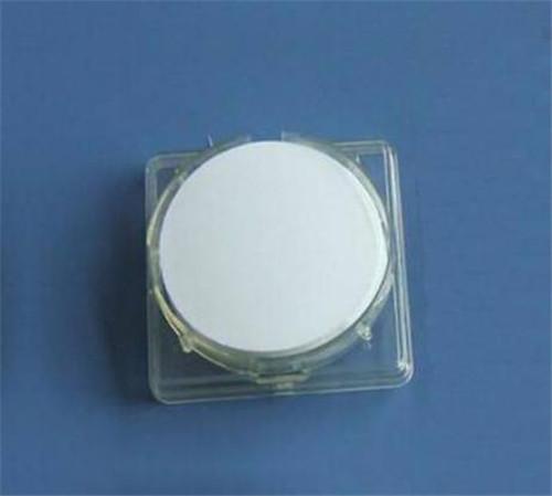 天津玻璃纤维膜供应商 南通聚源净化材料供应