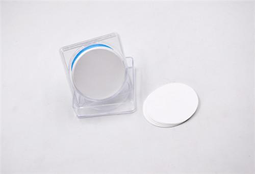 合肥微孔滤膜批发商 南通聚源净化材料供应