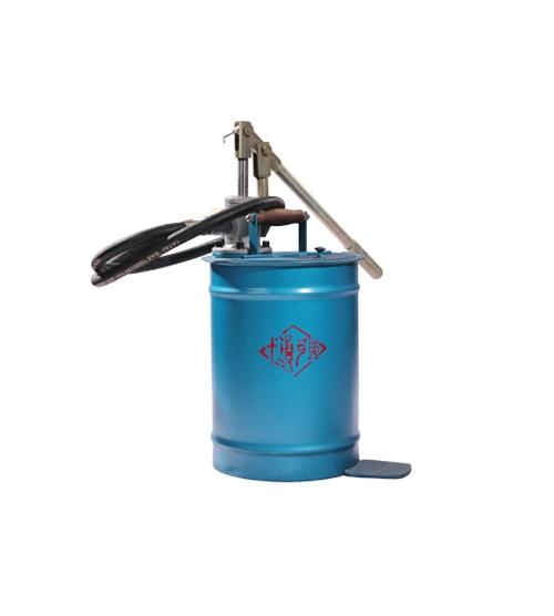 无锡加油泵厂家