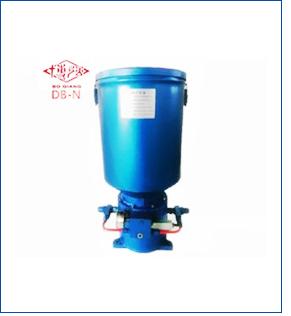 广东润滑泵厂家直销 启东市博强冶金设备制造供应