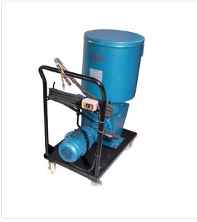 徐州手动润滑泵 启东市博强冶金设备制造供应