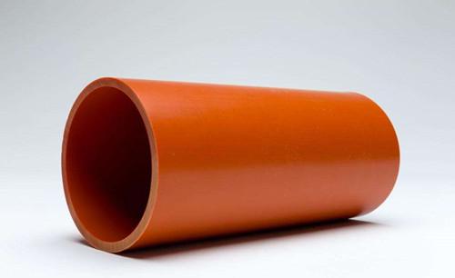 HDPE塑钢缠绕管报价 厦门金宏明新材料科技供应