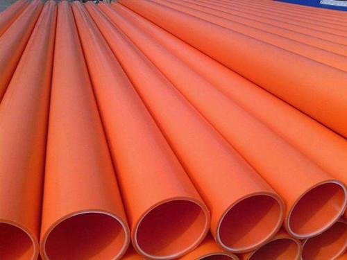 鋼骨架塑料復合管費用 廈門金宏明新材料科技供應