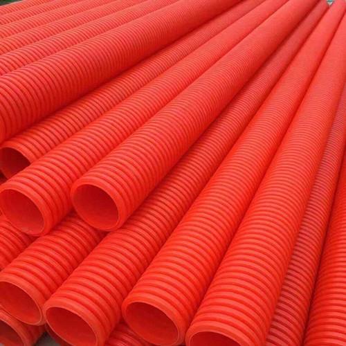 柔性铸铁排水管费用 厦门金宏明新材料科技供应