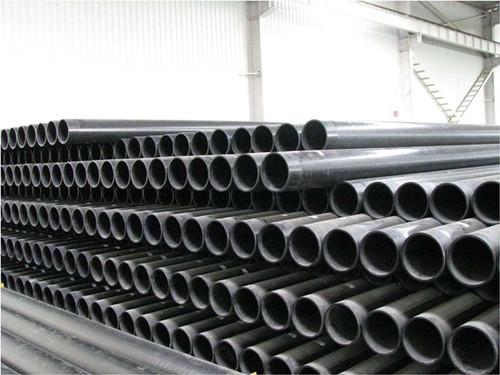 钢骨架塑料复合管订购 厦门金宏明新材料科技供应
