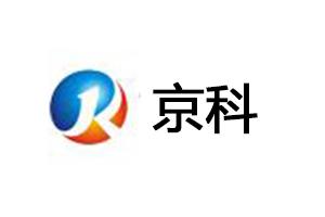 邢台京科機械制造有限公司