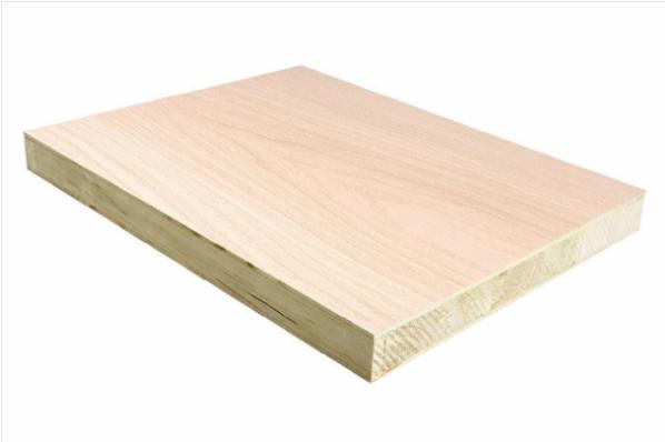湖南環保細木工板生產廠家