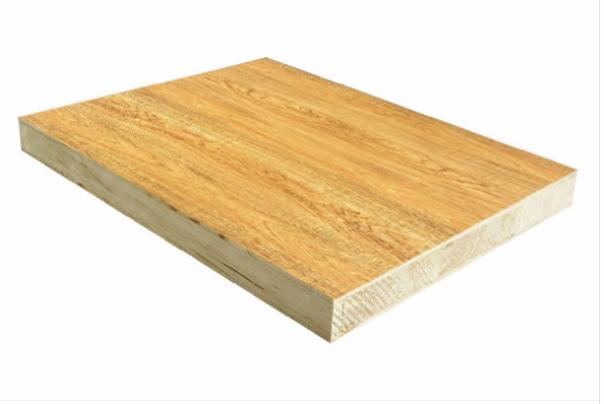 湖南优质细木工板哪家好 创新服务 韩师傅集成家居供应