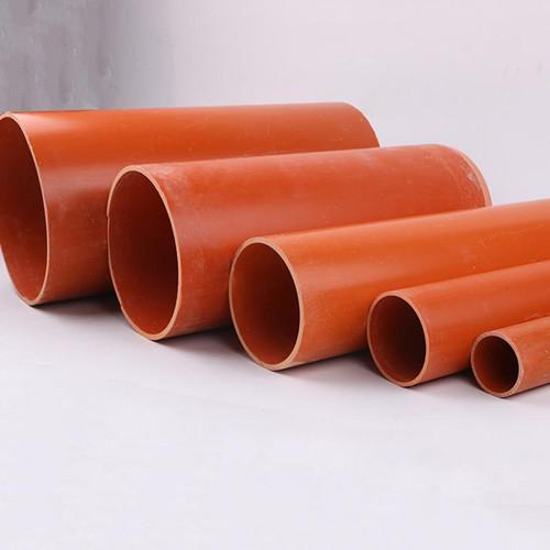 柔性鑄鐵管報價 廈門金宏明新材料科技供應
