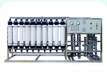 黑龙江专业废气设备价格 信息推荐 无锡宏明环境工程供应