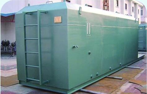 青海优良废气设备 服务至上 无锡宏明环境工程供应
