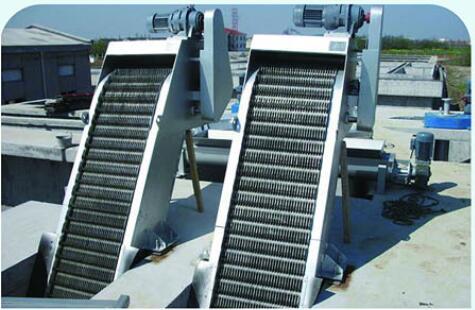 四川优质废气设备哪家好 诚信经营 无锡宏明环境工程供应