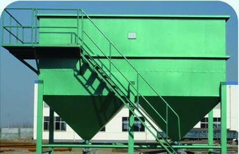 江苏废气设备报价 优质推荐 无锡宏明环境工程供应
